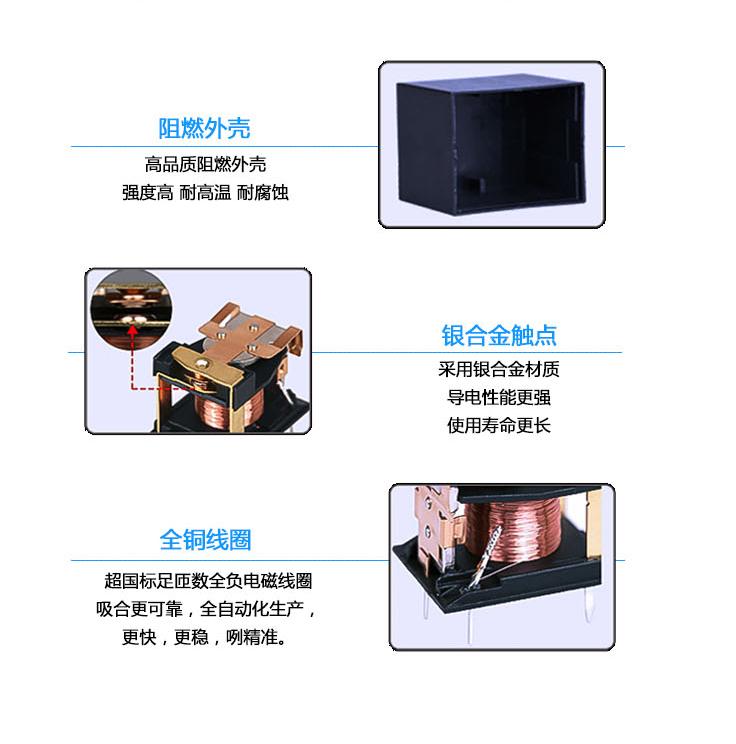细节图.jpg